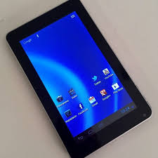 Tablet Alcatel One Touch T10 in 36100 ...