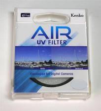 Объектив камеры <b>Kenko</b> фильтры | eBay