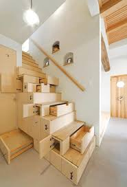 pact Furniture For Small Apartments Coolest Space Saving