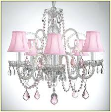 chandelier pink crystals pink chandelier table lamp pink crystal chandelier white chandelier pink crystals
