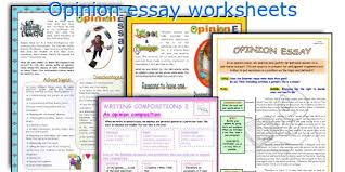 esl masters essay proofreading service for phd apa style research cause and effect essay on exercise dissertation statistical livestrong negative effects of the lack of exercising