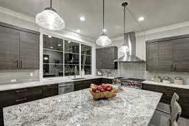 extreme granite and marble granite countertops clarkston mi