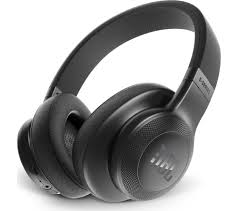 jbl headphones wireless. original headphones over-ear jbl e55bt wireless jbl