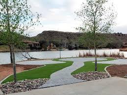 fake grass carpet outdoor. Fake Grass Carpet Outdoor L