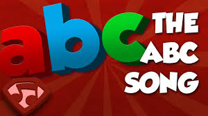 Our popular phonics abc song teaches the alphabet and each letter sound. The Abc Song Lowercase Letters Kids Super Songs By Kids Super Songs