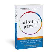 mindful games book 3d jpg