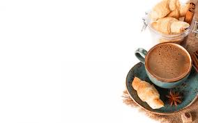 coffee wallpaper. Fine Wallpaper Wallpapers ID353985 For Coffee Wallpaper F