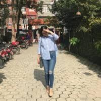 "10+ ""Pratima Gurung"" profiles | LinkedIn"