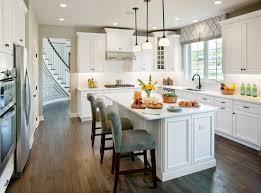 spacious kitchen with center island spacious kitchen with center island