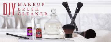 view larger image diy makeup brush cleaner