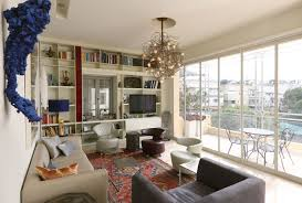 Apartments Tel Aviv Room Ideas Renovation Unique At Apartments Tel ...