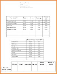Paycheck Calculator Excel Free Salary Paycheck Calculator