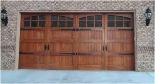 carriage garage doors prices. Beautiful Garage Vinyl Carriage Garage Doors  How To Pella  Colesburg Door Inside Prices G