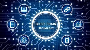 Bitcoin core is programmed to decide which block chain contains valid transactions. How The Bitcoin Blockchain Is Impacting The Elearning Industry Elearning Industry