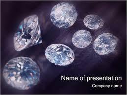 Diamond Powerpoint Template Diamonds Powerpoint Template Backgrounds Google Slides Id