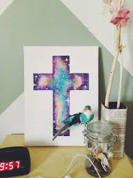 canvas photo board ideas 219 best images about diy crafts on