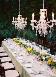 new 483 best chandeliers images on flowers wedding ideas for fake chandelier for decoration
