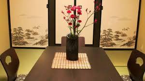 Japanese Inspired Room Design 40 Fabulous Japanese Inspired Interior Design Ideas Youtube