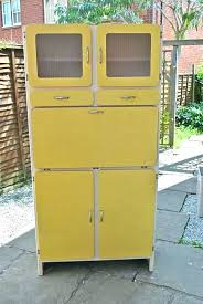 1950s style kitchen cupboards s cabinets makeover appliances tips and review cabinet absolutely smart best ideas