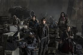 star wars rogue one. Wonderful Rogue Itu0027s Hard To Pay Attention Any Other Star Wars Movie When The Force  Awakens Is So Near On The Horizon But Disney Trying Its Best Inside Rogue One