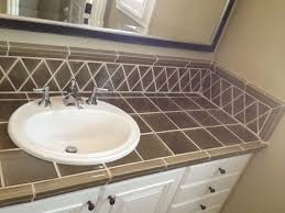 bathroom vanity countertop replacement also 60 inch bathroom vanity with quartz countertop also refinish bathroom vanity