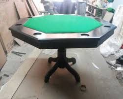 Playing Card Table Best Card Table View Specifications & Detailssunshine  Billiards . Decorating Inspiration