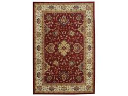 american rug craftsmen rug craftsmen providence berry rectangular area rug american rug craftsmen reviews american rug american rug craftsmen