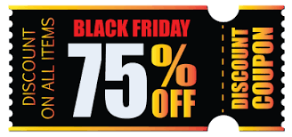 Coupon Clipart Free Download Free Png Black Friday Coupon Png Clipart Picture Gallery