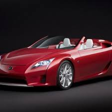 wiring diagram lexus lfa wiring circuit diagrams nano trunk 2014 lexus lfa roadster dark cars