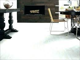 lock vinyl plank flooring reviews unbiased tranquility large si