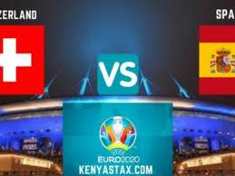 Spain beat switzerland on penalties in st. Kobv4 Jheaefbm