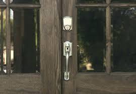 locked closet exterior double door electronic lock how to doors closet locks for french child locked