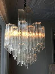 contemporary glass chandelier full size of decoration large rectangular crystal chandelier round glass ball chandelier colored
