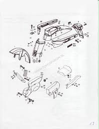 Ki ic battery wiring diagram on bmw car battery prices