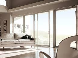 andersen window rough opening contemporary sliding patio door feature 2 andersen casement window rough opening sizes