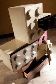 creative furniture ideas. 59 nursery ideas creative furniture designs with fun c
