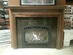 electric fireplace insert installation. Electric Fireplace Insert Installation Instructions Near Me Cost R