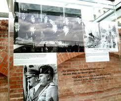「1933年 - ドイツが国際連盟から脱退。」の画像検索結果