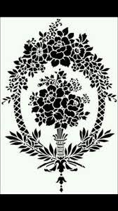 Stencil Designs Buy Online Pin By I K I K On Liturgicas Stencils Online Stencils