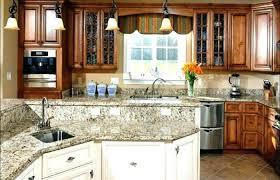 laminate countertops that look like granite bathroom medium size kitchen inch laminate s that look