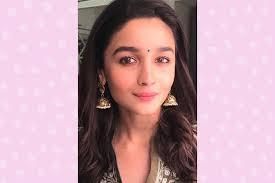 puneet b saini makeup artist on insram