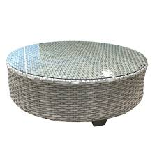 wicker coffee table outdoor grey wooden garden side glass top black patio white cool cof with round ideas amazing furniture houzz tables shabby chic wood