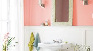 ... Bathroom   Reds ...