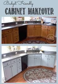 how to update old kitchen cabinets fresh 21 best kitchen cabinet wainscoting images on