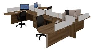 office panels dividers. PRIVACY SCREENS, PARTITIONS, DIVIDERS, CUBICLES, CALL CENTER, TELEMARKETING Office Panels Dividers