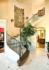 decorate under open stairs unusual interior decorating