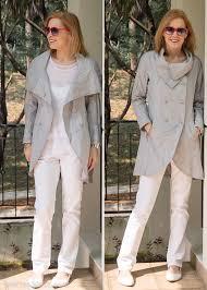 summercoat