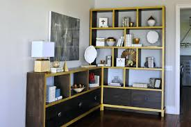 home office design gallery. Gallery Office Design Inspiration Home Offices In Small Spaces Furniture Designs Cool