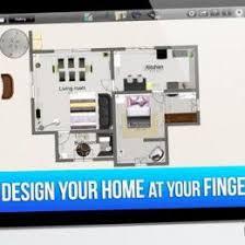 28 home design 3d gold manual download home design 3d gold