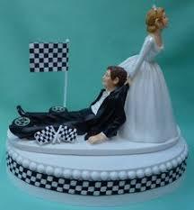 82 Best Wedding stuff images   Engagement, Flower arrangements ...